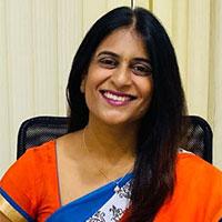 Dr. Aravinda Sathish post thumbnail