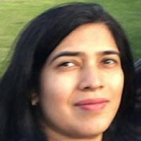 Dr. Rajini Surendra post thumbnail