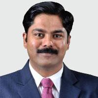 Dr. Ranjit S.D.I post thumbnail
